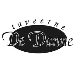 De Danne